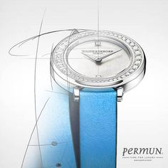 BAUME&MERCIER  The elegant boldness of the Petite Promesse is the result of skilful creativity and generations of craftsmanship that shaped its design.  www.permun.com  Tel: 0 (224) 241 31 31  #Baumemercier #Korupark #Koruparkavm #Bursa #İstanbul #Watch #Luxury #Tourbillion #Style #Art #Horology #Design #Designer