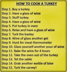 how to cook a turkey thanksgiving turkey cooking happy thanksgiving thanksgiving quotes thanksgiving comments thanksgiving quote