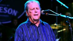 Record Release Rundown: The Latest From Brian Wilson, Waxahatchee, ..