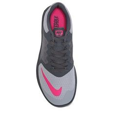 Nike Womens FS Lite Run 3 Running Shoe Shoe