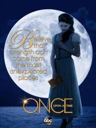 once upon a time Belle Believe - Google Search
