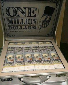 Money On My Mind, My Money, How To Get Money, Extra Money, Cash Money, Cash Cash, Cash Prize, Extra Cash, Online Cash