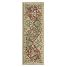 Fiesta is a luxurious and perfectly produced durable rug made to be a wonderful addition to any room in your home. Fiesta is reflective of a more active lifestyle and invites the expansion of indoor living space to the outdoors.