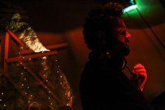 Sound multi expo light music sound people