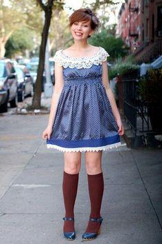 ba2a33df4c2 keiko lynn dress from mod cloth