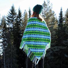 Die 175 Besten Bilder Von Häkeln Tücher In 2019 Crochet Scarves