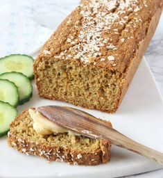 Raw Food Recipes, Baking Recipes, Snack Recipes, Snacks, Savoury Baking, Yummy Food, Tasty, Swedish Recipes, Bagan