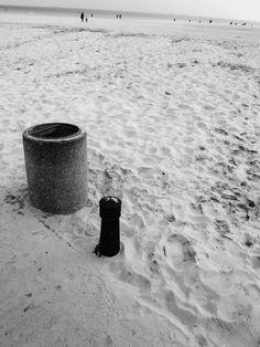 Beach by Aneta Maria Photos