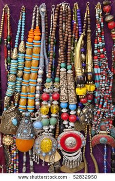 Google Image Result for http://image.shutterstock.com/display_pic_with_logo/439240/439240,1273575938,2/stock-photo-colorful-traditional-indian-jewelry-sold-at-weekly-market-in-anjuna-goa-india-52832950.jpg