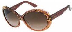 EMILIO PUCCI 632SR color 210 Sunglasses Emilio Pucci. $789.99