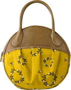 Bag - 2011–2012 Autumn & Winter Collection - Pick Up | Sally Scott