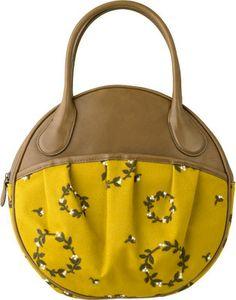 Bag - 2011–2012 Autumn & Winter Collection - Pick Up| Sally Scott
