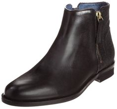 Pinto Di Blu Ankle boots brown on shopstyle.co.uk