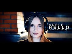 24x36 Pretty Little Liars Season 7 TV Poster -Troian Bellisario Ashley Benson