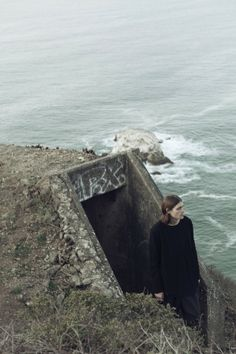 chapter-fall-winter-2014-moral-form-lookbook-17