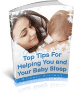 Top Tips for Helping You and Your Baby Sleep - Unlock the secrets of helping you and your baby sleep through the night. - See more at: freebookoftheday. Day Club, Help Baby Sleep, Kids On The Block, Sleeping Through The Night, Day Book, Health And Wellbeing, Healthy Kids, Free Books, Self Help