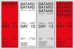 Leaflet Design, Graphic Design Layouts, Book Design Layout, Brochure Design, Graphic Design Inspiration, Editorial Layout, Editorial Design, Print Design, Web Design