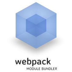 webstack > browserify