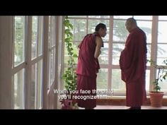 This is a collection of 71 spiritual documentaries that explore the spiritual realm. You can watch most of these spiritual documentaries online. Spiritual Movies, Spiritual Documentaries, Youtube Movies, Tibetan Buddhism, Psychic Abilities, Dalai Lama, Spiritual Awakening, Movie Trailers, Law Of Attraction