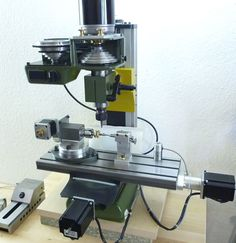FF500-CNC-Drehachse-83.jpg (97 kB)
