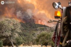 FEATURED POST   @zwarburg -  Some more photos from the #WhittierFire that continues to burn in the Santa Ynez Mountains.  .  ___Want to be featured? _____ Use #chiefmiller in your post ... http://ift.tt/2aftxS9 . CHECK OUT! Facebook- chiefmiller1 Periscope -chief_miller Tumblr- chief-miller Twitter - chief_miller YouTube- chief miller . .  #firefighter #firefighters #firefighters_daily #firefighterposts #firefightergirl #firefighterlife #firefighterowned #firefighter_brotherhood…