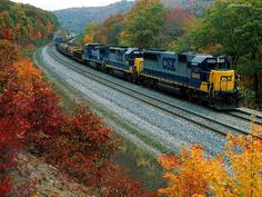 Image result for movies about trains