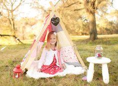 baby love mini's…2013 Valentine's Day Sessions ~ San Antonio Child Photographer