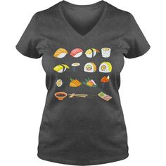 MY FAVORITE SUSHI TEE SUSHI KIT T-SHIRT #gift #ideas #Popular #Everything #Videos #Shop #Animals #pets #Architecture #Art #Cars #motorcycles #Celebrities #DIY #crafts #Design #Education #Entertainment #Food #drink #Gardening #Geek #Hair #beauty #Health #fitness #History #Holidays #events #Home decor #Humor #Illustrations #posters #Kids #parenting #Men #Outdoors #Photography #Products #Quotes #Science #nature #Sports #Tattoos #Technology #Travel #Weddings #Women