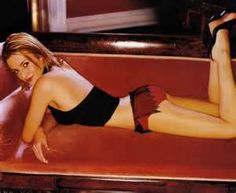 gabby logan images high quality - Yahoo Search Results Yahoo Image Search results