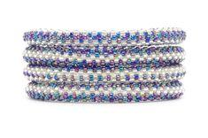 New Bracelets!