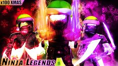 Tap Flame Live Elemental Pets Giveaway Ninja Legends Roblox 40 Best Russoplays Images In 2020 Roblox 2006 Games Roblox Roblox