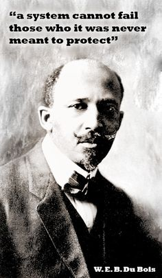 ... Burghardt), 1868-1963. The Souls of Black Folk; Essays and Sketches