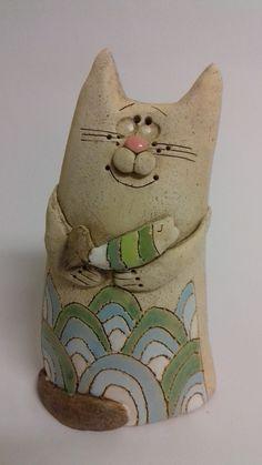 Dinosaur Stuffed Animal, Pottery, Fantasy, Toys, Animals, Ornaments, Ceramica, Activity Toys, Animales