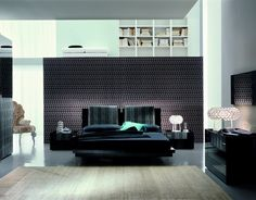 See more @ http://www.bykoket.com/inspirations/interior-and-decor/2016-trends-renovated-bedroom
