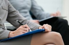 The Varied Approaches to Job Applications and Interviews | DEDICATED