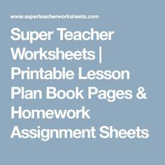 Write my homework assignment