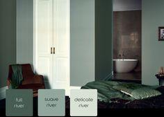 Printing Education For Kids Printer Bathroom Windows In Shower, Window In Shower, Shower Curtains, Bad Inspiration, Bathroom Inspiration, Modern Interior Design, Interior Styling, Old House Decorating, Black White Bathrooms
