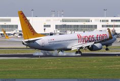 MRO business today provides the latest news on Aircraft engine, landing gear, Avionics / Aerospace engineering, Defence, airport technology and so on. Pegasus Airlines, Aerospace Engineering, Aircraft Engine, Landing Gear, Aviation, Business, Air Ride