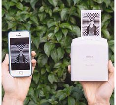 phone printer. find these are stores similar to urban outfitters for $55-$125.00.