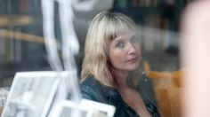 Lauren Beukes took the UJ Prize for her novel The Shining Girls. (David Harrison, M&G) Female Protagonist, The Shining, New Media, Writers, South Africa, Monsters, Novels, Sparkle, David