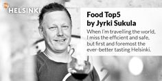 Jyrki Sukula worked as a cook and a chef at various restaurants for 30 years. Today, he grows Barolo wine in the Piedmont region of Italy. Piedmont Region, Barolo Wine, Regions Of Italy, Helsinki, Travel Tips, Articles, Top, Travel Advice, Travel Hacks