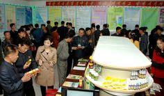 제13차 전국나노기술부문 과학기술발표회 및 전시회 개막