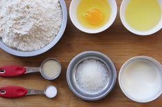 ... François Marcotte - Châtelaine | Recipes: Chicken Please | Pinterest
