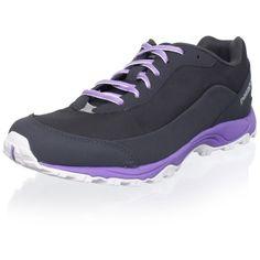 Patagonia Women's Fore Runner RS Sneaker $125
