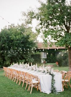 Intimate Al Fresco Wedding in Rome Wedding Vendors, Wedding Blog, Wedding Styles, Destination Wedding, Dream Wedding, Weddings, Lela Rose, Fresco, Rome