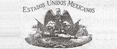 Header of Document Signed by President of Mexico Porfirio Diaz in 1892