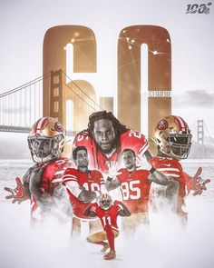 The stay perfect. The stay perfect. Nfl 49ers, Nfl Football, American Football, 49ers Nation, Chiefs Wallpaper, The Big Four, Sports Figures, National Football League, San Francisco Giants