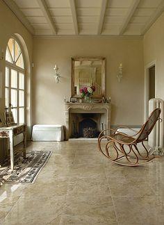 32 Best Klassika Classics Images Tiles Flooring Tile