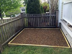 The Benefits an Outdoor Dog Kennel Can Provide Your Pet , ., The Benefits an Outdoor Dog Kennel Can Provide Your Pet , Positive Dog Training, Training Your Dog, Training Tips, Potty Training, Outdoor Dog Area, Outdoor Dog Kennel, Portable Dog Kennels, Canis, Dog Bathroom