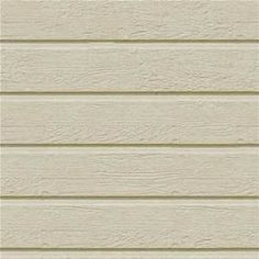 1000 Images About Clean House Siding On Pinterest Clean